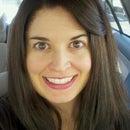 Kimberly Davis-White