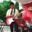 Rafael Yohanes Wijaya