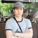 Elson Gunawan
