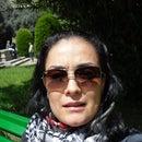 Noriko Godinez