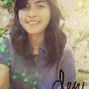 Desy Aw