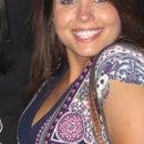 Erin Elwell