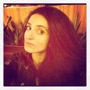 Leila Alim