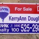 KerryAnn Snopek-Douglas