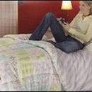 Florida Mattress and Furniture
