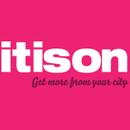 itison