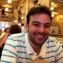Manoel Vitor Pratte