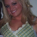 Lindsay Jo Allen