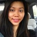 Jacklyn Ng