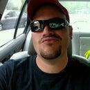 Jason Nolte