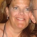 Judy Ouzts