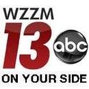 WZZM 13 News
