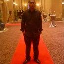 Mohd Kamil Hakim