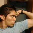 Eder Contreras