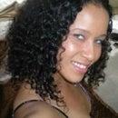 Marriah Barber