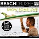 Beachcruiser Media