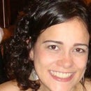 Livia Maria Canola