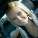 Cassie Juker