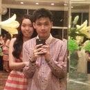 Mak Shung