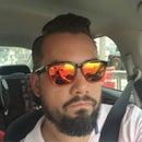Carlos Urias