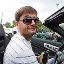Miroslav Matuschenko