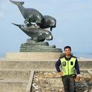 John Lim Tan
