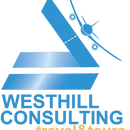 Westhill Consulting, TRAVEL & TOURS, INC. - Singapore