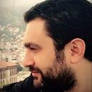 Erhan Şener