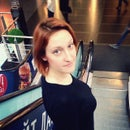 Yulia Devizorova