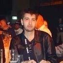 Robert Koganov