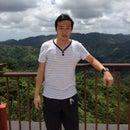 John Benedict Tan