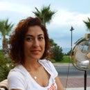 Feyza Kilicaslan