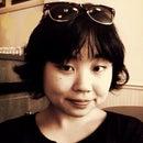 Gracie Liu-Fang