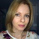 Ekaterina Panova
