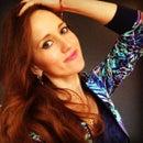 Natali Tkacheva