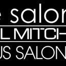 the salon 1.0 Paul Mitchell Focus Salon