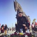 Alaaddin Korkmaz