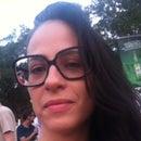 Nanda Bernardes
