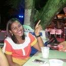 Khorina Reyes