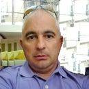 Theo SAnto
