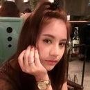 Peeraya Menthong