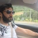 Murat Güvendi