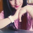 EsRa Aysan☆★☆¿