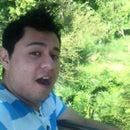 Ulises Ramirez