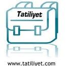 www.tatiliyet.com Emir Ergin