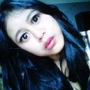 Lika Rizky Fadillah