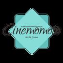 Cinemomoto.id Galery