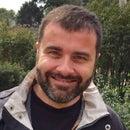 Javier Pociello