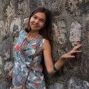 Elena Moskvina