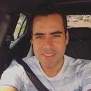Rafael Fialho Clarindo